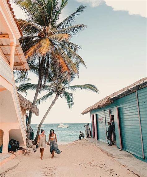 Pinterest: @viviimoreira 🌹 | Places to go, Travel ...