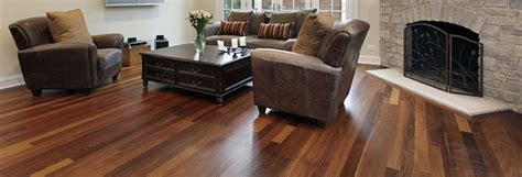 laminate flooring malaysia wood vinyl flooring malaysia of laminate flooring at kuala lumpur marble and granite stone