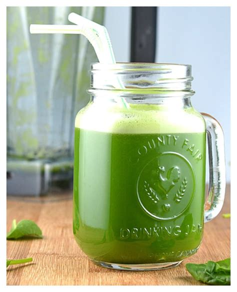 juice vegan healthy blender theveglife