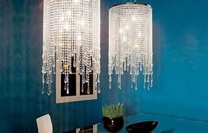 Who S Perfect Frankfurt : venezia lampen kleinm bel accessoires who 39 s perfect ~ Watch28wear.com Haus und Dekorationen