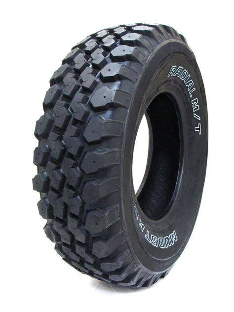 mudding tires yokohama geolandar m t tires 315 75 16 patrol 4x4