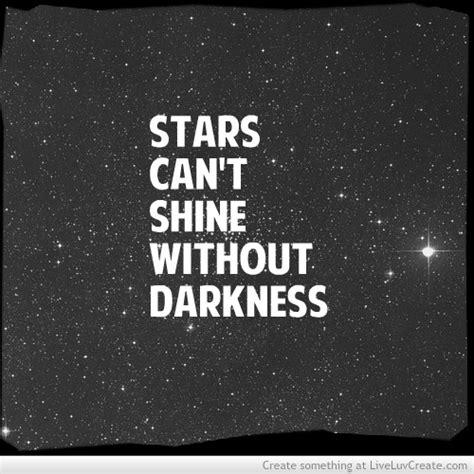 cute sparkle quotes quotesgram