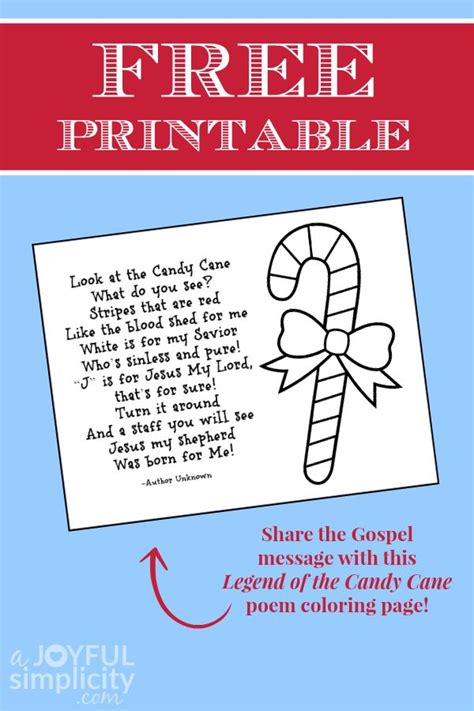598 best images about bible crafts on for 245 | e48e1ec046777dab494a00575e59592a candy cane poem candy canes