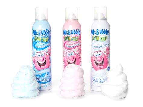 Bathtub Soap Foam by 8 Oz Foam Soap Kids Amp Toys