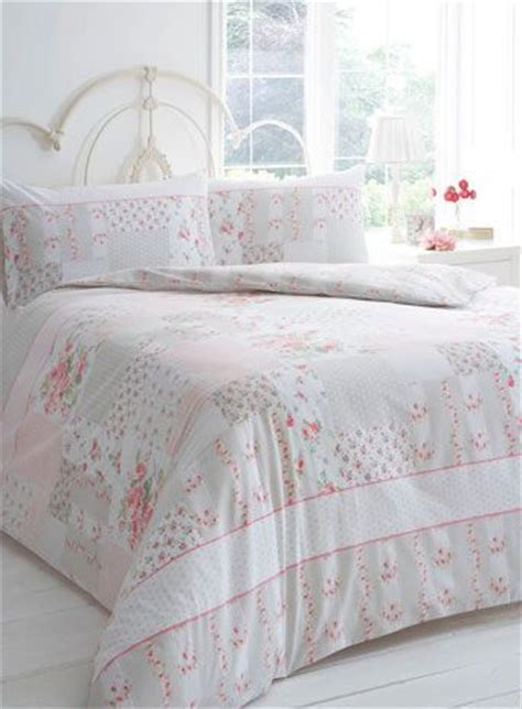 price home bedroom inspiration feminine floral pretty