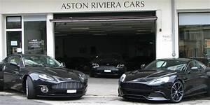 Lignon Automobile : aston martin riviera cars sa lausanne aston martin auto2day ~ Gottalentnigeria.com Avis de Voitures
