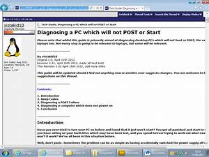 Unit 13 A5 Complex  1  Software   Hardware System Problem
