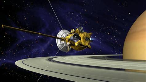 bpi si鑒e social ufo secret social le misteriose anomalie di dione il satellite più inquietante e spettacolare di saturno