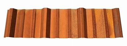 Panel Corten Pbr Steel Wall A606 Metal