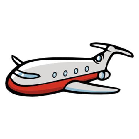 avion europe dentaire
