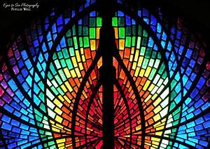 Stained glass vector google search church