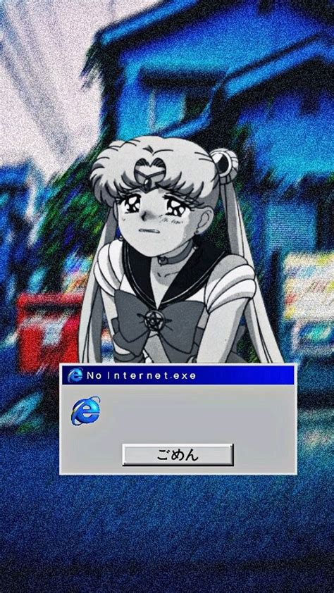 anime aesthetic wallpaper phone anime