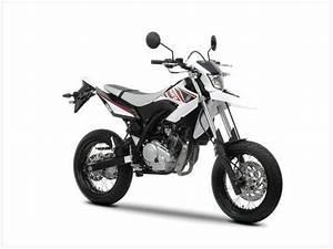 Yamaha 125 Wrx : wanted 125cc yamaha wrx or similar wolverhampton wolverhampton ~ Medecine-chirurgie-esthetiques.com Avis de Voitures