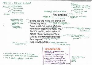 Bluest Eye Essay Alexander Pope Extract From An Essay On Man Summary Model English Essays also Essays On Cloning An Essay On Man Alexander Pope Summary Custom Problem Solving  Buy College Essays Online