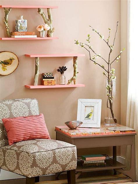 diy ideas   diy shelves decor blog