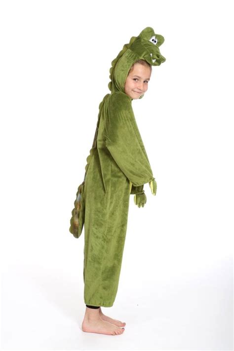 krokodil kostüm kinder kostuem verleih kinder tiere krokodil akki kost 252 mfundus