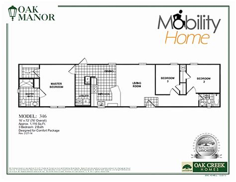 small two cabin plans small handicap accessible home plans