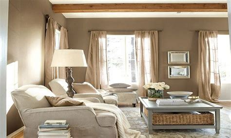 what color goes with taupe taupe bedroom ideas what color curtains with taupe walls