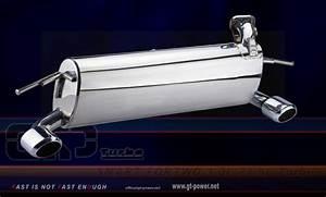 Smart Auspuff 450 : smart fortwo 1 0l 71 hp turbo 08 10 tuning auspuffanlage ~ Jslefanu.com Haus und Dekorationen