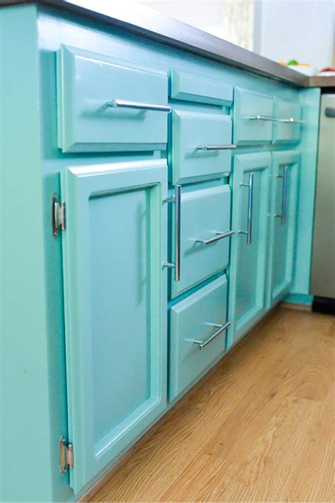 how much to paint cabinets how much to paint cabinets gallery of kitchen how much