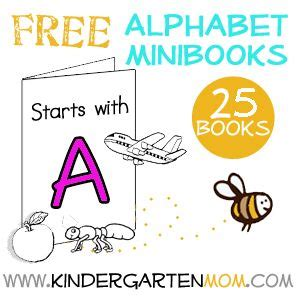images  alphabet  pinterest maze file