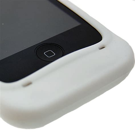 charge iphone without charger powersurface wireless charger for iphone 3gs 3g