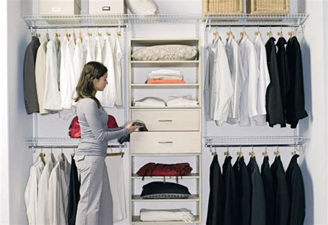 Wardrobe Shelving Systems by Wardrobe Shelving Aspired Aluminum And Glass Professionals
