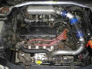 Download 2000 Hyundai Accent Service  U0026 Repair Manual