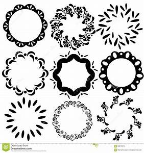 Simple Floral Vector | www.imgkid.com - The Image Kid Has It!