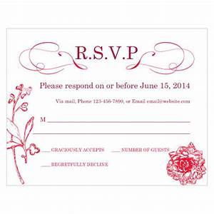 awesome wedding invitation number of guests wedding With wedding invitation rsvp number of guests