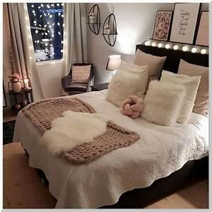 Simple, Home, Decor, 7, Best, Vsco, Room, Decor, Ideas, Apartments