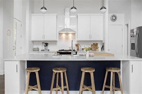 top kitchen trends   builder