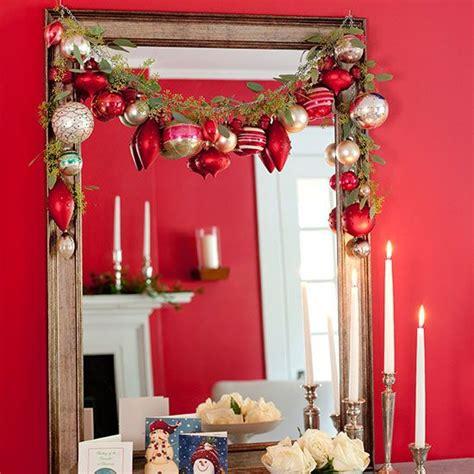 40 interesting christmas garland decoration ideas all