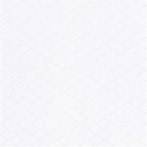 Free 6+ Watercolor Paper Texture PNG Background Seamless ...