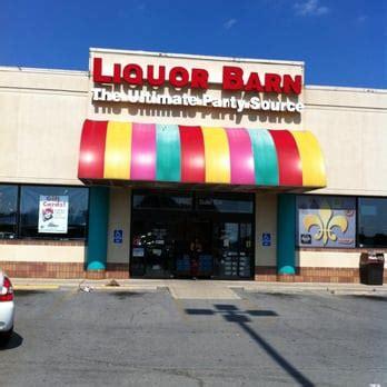 Liquor Barn Louisville Kentucky by Liquor Barn The Ultimate Source 12 Photos 11
