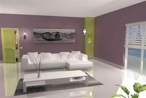 simulateur couleur chambre peinture dépolluante chez onip