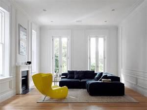 Minimalist Interior Design : condo interior design ideas for small condo space j birdny ~ Markanthonyermac.com Haus und Dekorationen