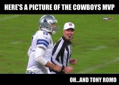 Funny Tony Romo Memes - 71 best cowboys suck images on pinterest nfl memes cowboys memes and football memes