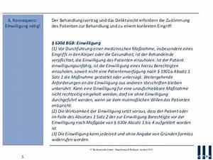 Einverständniserklärung Medizinische Behandlung : vorschriften und fallstricke bei der einverst ndniserkl rung ~ Themetempest.com Abrechnung