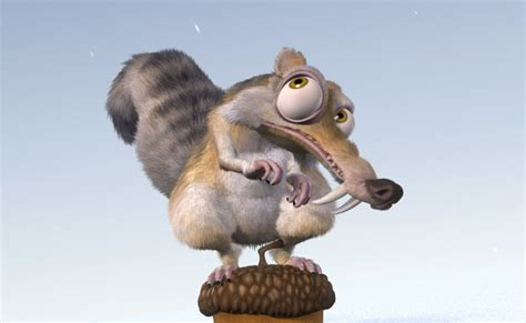Ice Age Wallpapers And Images
