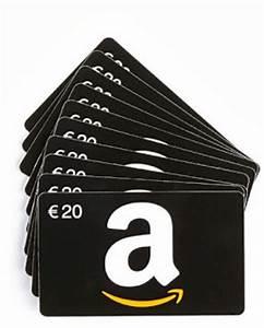 Warum Kann Ich Bei Amazon Nicht Auf Rechnung Bestellen : paypal gutschein kann man bei amazon mit paypal bezahlen ~ Themetempest.com Abrechnung