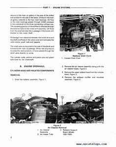 Australia Ford Workshop Manuals Online Pdf