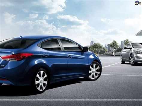 Hyundai Wallpapers by Hyundai Wallpaper 12