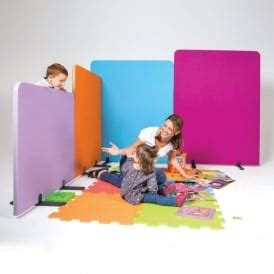 nursery room dividers classroom dividers early years