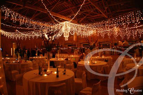 venue dressing  west wing  ickworth house wedding
