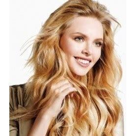 couleur blond vénitien coloration tendance 1001extensions