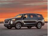 Check spelling or type a new query. 2020 Hyundai Palisade | Sobre Rodas Magazine