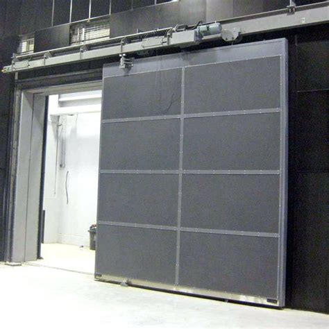Decorating Horizontal Sliding Garage Doors Garage