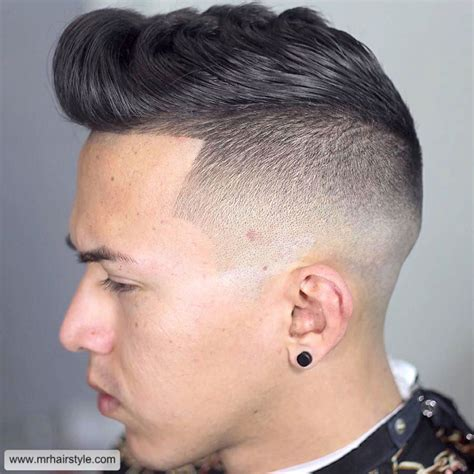 New Hair Cutting Style For Boys New Hair Cut Images Man