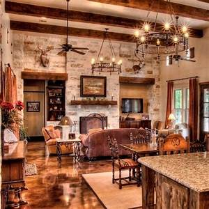Texas Ranch Homes Ideas Hill Country On Texas Style